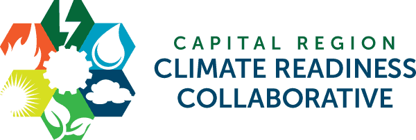 Capital Region Climate Readiness Collaborative