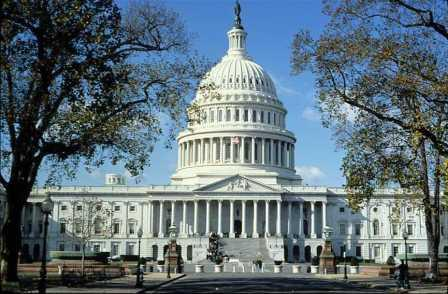 NAF Webinar Dec. 13: Will changes in DC affect the adaptation movement?