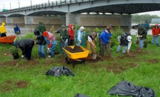 EPA – Environmental Justice Small Grants Program now accepting applications