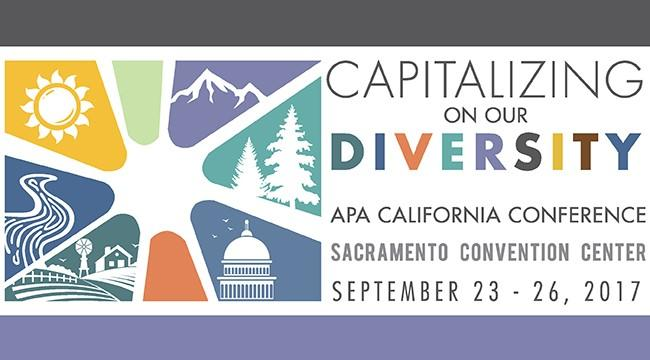 CA APA Conference – Call for Proposals