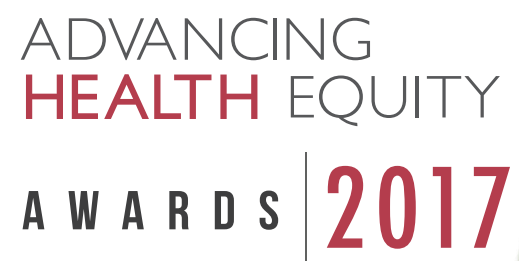 Advancing Health Equity Awards 2017: Highlighting Health Equity Practice in California Public Health Departments